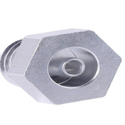 Magnetic field assisted grinding and polishing for CNC turning and milling