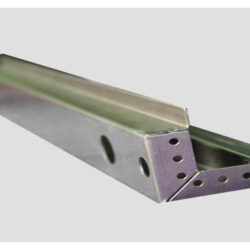 What are the constraints on the transformation and upgrading of CNC turning and milling processing