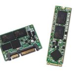 Shortage of NAND controller ICs impacting sales growth