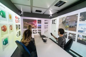 Igloo Vision secures £2m for expansion