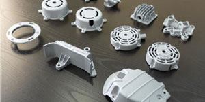 Several problems that should be paid attention to in sodium silicate sand casting