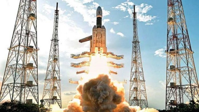 India's GISAT-1 Earth Observation Satellite Likely to Have August Launch: Dr K Sivan, ISRO